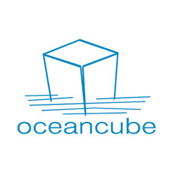Oceancube