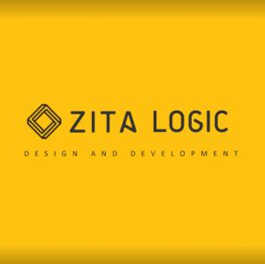 Zitalogic