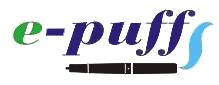 E-puffs
