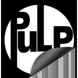 Pulp.gr