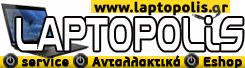 laptopolis