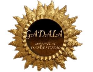 ΕΞΕΙΔΙΚΕΥΜΕΝΕΣ ΣΧΟΛΕΣ ΧΟΡΟΥ ORIENTAL DANCE GADALA