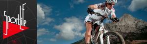 Ποδηλατο sportlifebi
