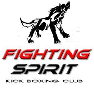 Kick Boxing Ζωγράφου