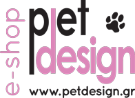pet design αξεσουάρ