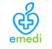 emedi.gr Ιατρικά νέα