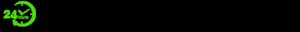 Αποφραξεις gr