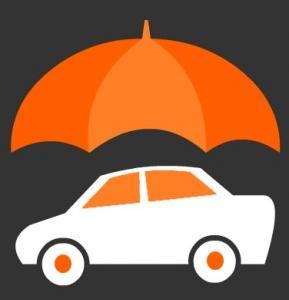 Ασφαλεια-αυτοκινητου