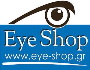 Eye-Shop.