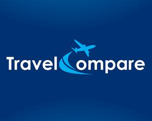 Travel Compare