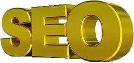 SEO - Προώθηση Site