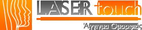 lasertouch.gr